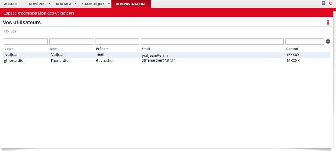 0800-gestion-utilisateur-img2b