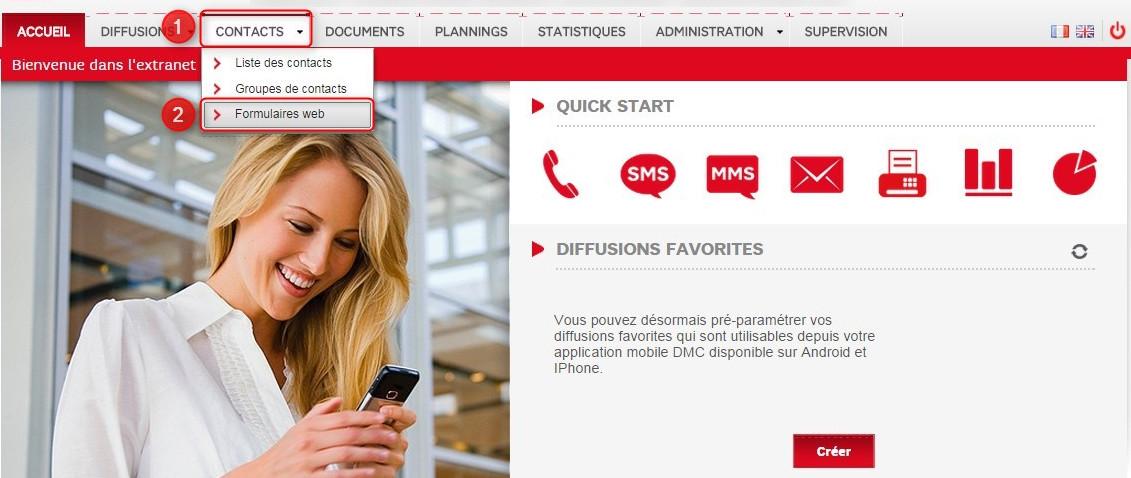 DMC-Formulaire_web1