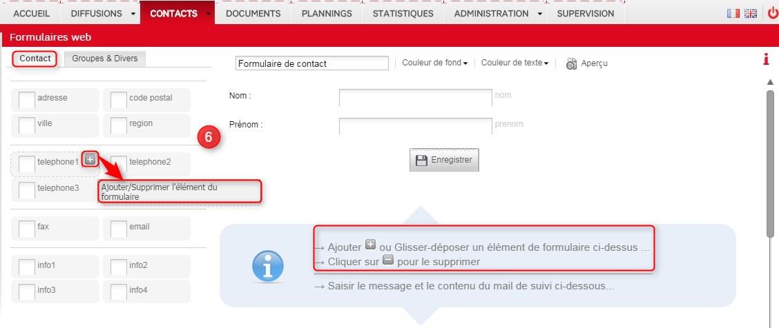 DMC-Formulaire_web4