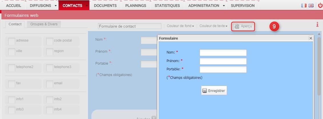 DMC-Formulaire_web7