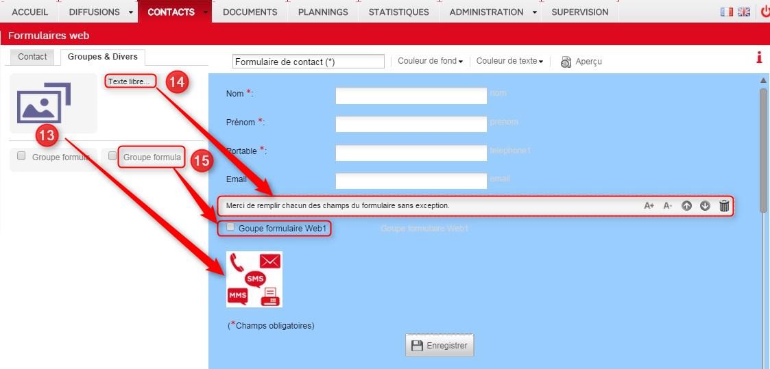 DMC-Formulaire_web9