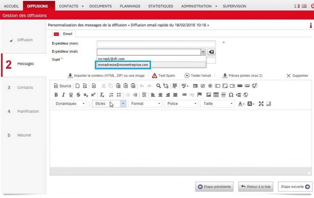 DMC - personnalisation_email bis