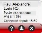 0800 - Bandeau4