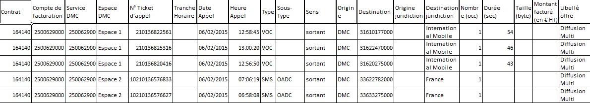 DMC - Ebills ex3