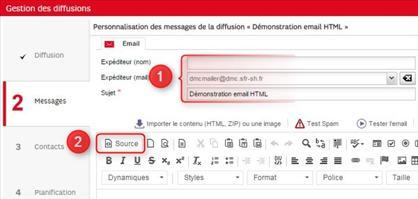 DMC-EmailHTML3