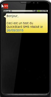DMC - QuickStart7