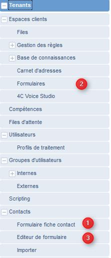 4CE - formulaire01