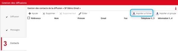 DMC-DiffEmail18