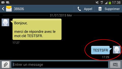 DMC-SMS Retour2