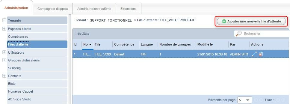 4CE-FileAttente2