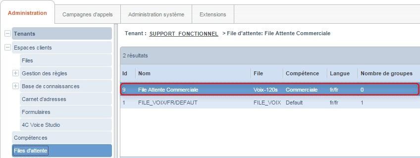 4CE-FileAttente4