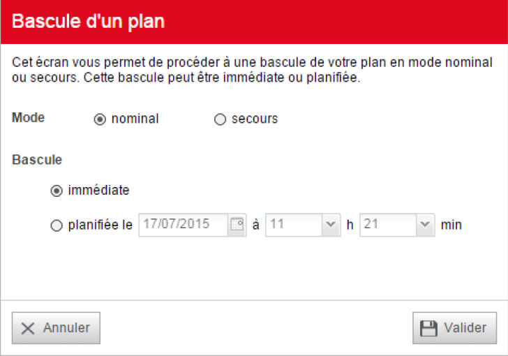 Basculerunplan3
