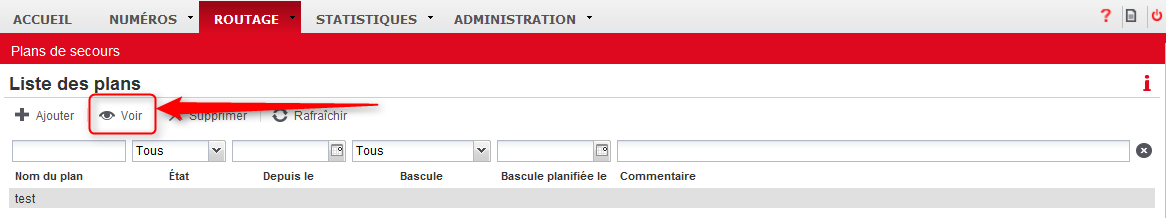 Basculerunplan5
