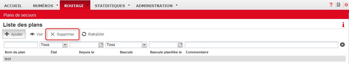 Basculerunplan7