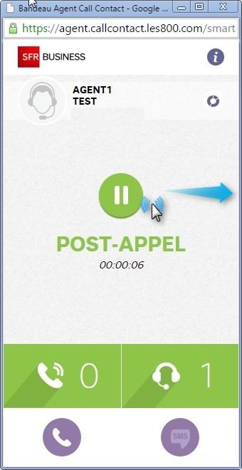 CC-PostAppel2B