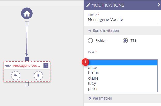 cc-la-messagerie-vocale3