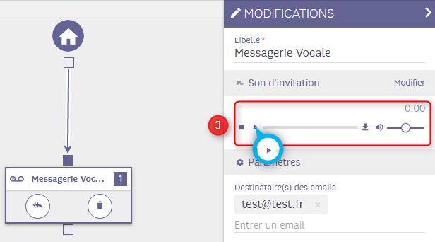 cc-la-messagerie-vocale5