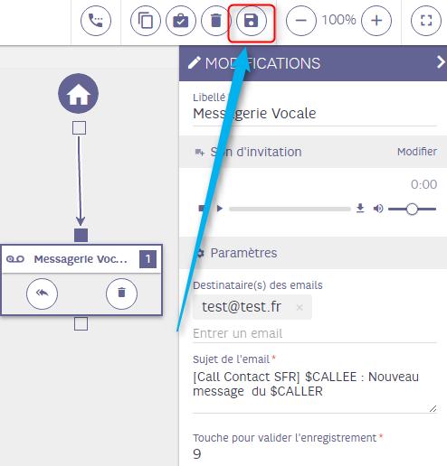 cc-la-messagerie-vocale9png