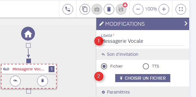 cc-la-messagerie-vocale1