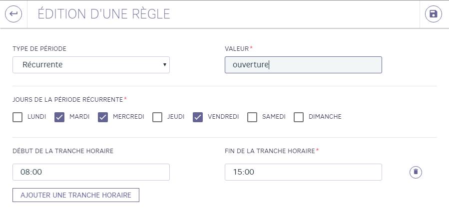 newcc-modifieruneplage-temporelle1