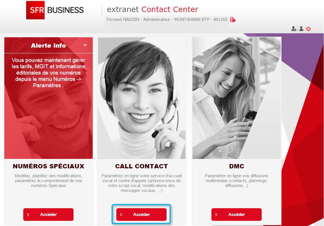cc2-acces-a-call-contact
